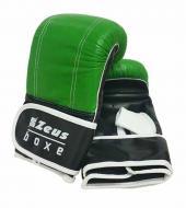 ZEUS - GUANTONI TRENING - boksačke rukavice 2021