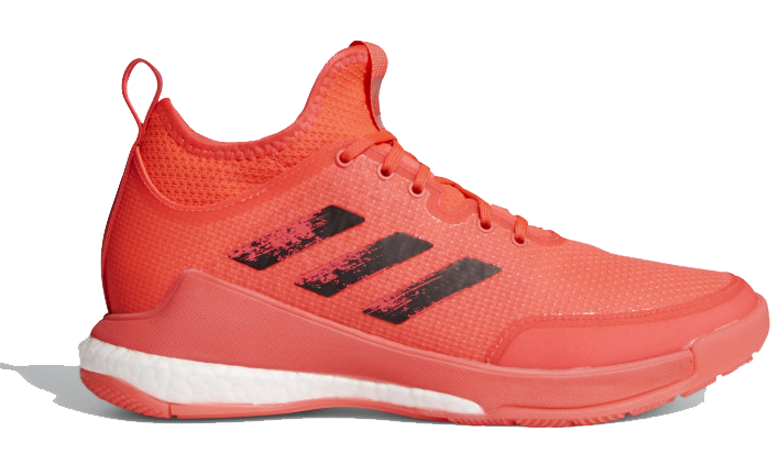 adidas_-_ef6526_-_crazyflight_mid_tokyo_volleyball_shoes.png