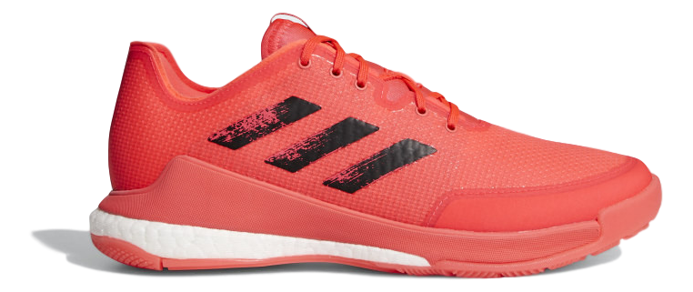adidas_-_fx1764_-_crazyflight_tokyo_volleyball_shoes.jpeg
