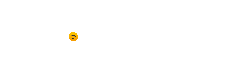 badge8.png
