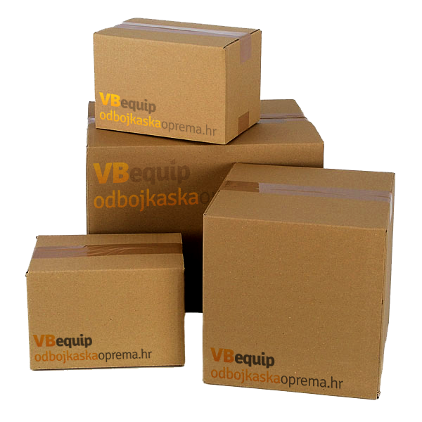 cardboard-boxes-600_hr.png