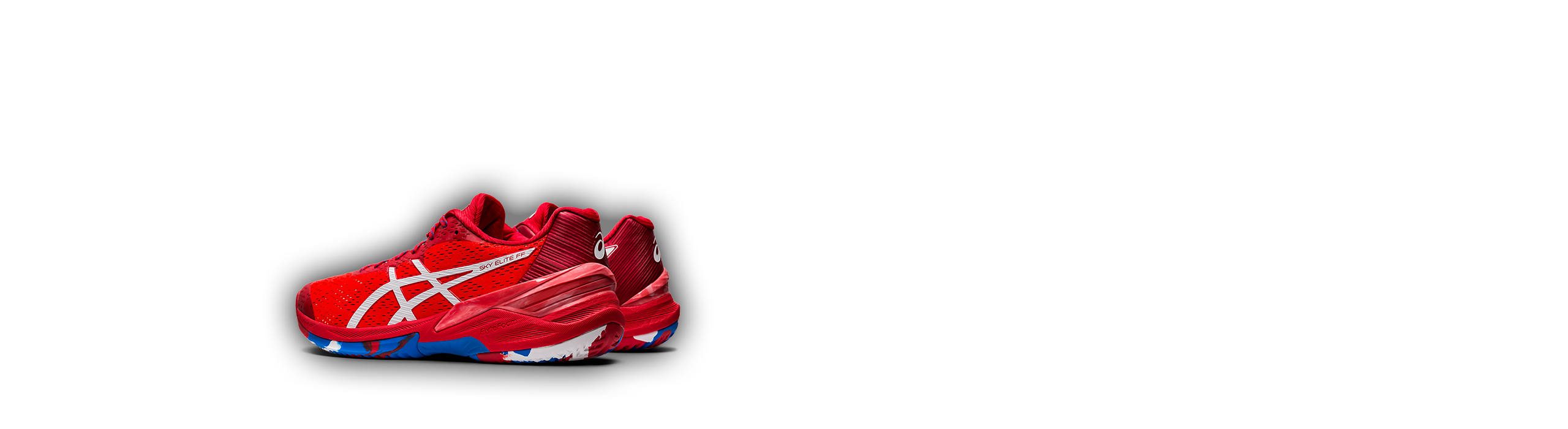 shoes3.png