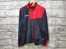 018 mikica giacca