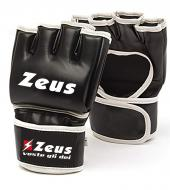 ZEUS - GUANTONI MMA - borilačke rukavice 2021