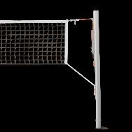 NXO007 - Školska mreža BEZ antena in BEZ antenskih držača