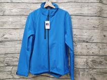 011 Softshell jakna