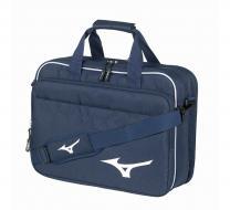 33EY7W94 - Mizuno COACH BAG - trenerska torba