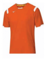 X2FA9A02 - PREMIUM GAME SHIRT - dres za odbojku