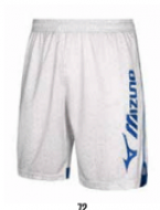 V2EB7003 - RANMA SHORT - kratke hlače